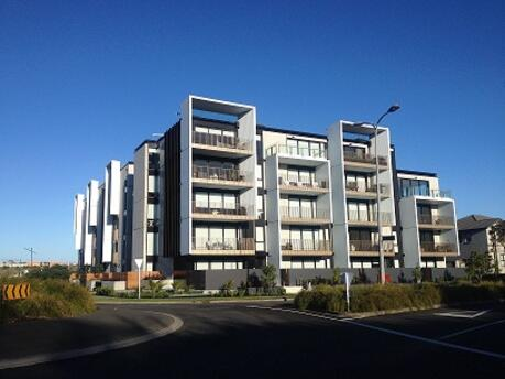 image of Altera Apartments - Residential